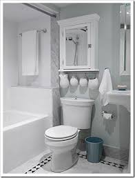 richardson bathroom ideas 415 best richardson decor images on