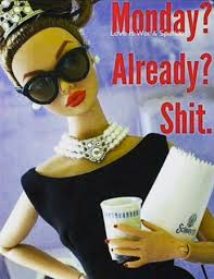 Funny Barbie Memes - the 7 best and funniest barbie memes