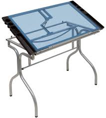 Portable Drafting Tables by Drawing Desks And Drafting Tables Organize It