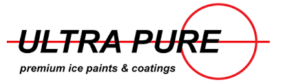 ultra pure ice paints modern ice paint for modern ice painters