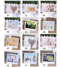 greeting cards wholesale tree free greetings home page tree free