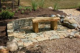 Stone Patio Design Ideas by Rustic Stone Patio Designs And Colors Modern Top With Rustic Stone