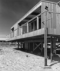prefab homes set on stilts collection of 9 photos by robert gordon