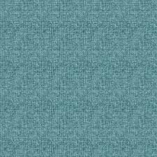 Fabric Patterns by Blue Fabric Seamless Texture Pattern