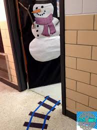 science classroom door decoration ideas design rules idolza