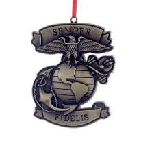 u s marine corps kurt s adler