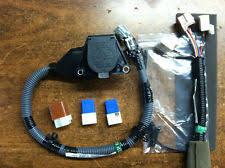 7 pin trailer harness ebay