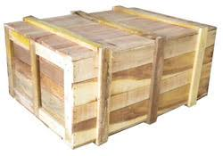wooden box at rs 780 wooden box id 9703517888