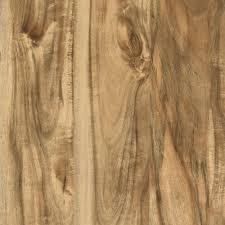 creekport spalted maple mohawk vinyl rite rug