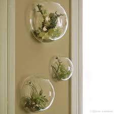 plant stand indoor wall mounted plant holders stand pot