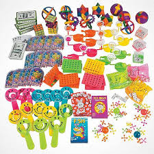 party favors party favors favor boxes party favors for kids