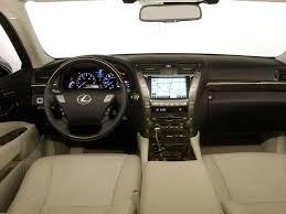 lexus vgrs recall 2008 lexus ls 600h l conceptcarz com