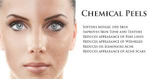 light therapy for acne scars at forever young med spa we use microdermabrasion chemical peels