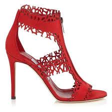 391 best the 391 best shoes shoes u0026 more shoes images on pinterest shoes