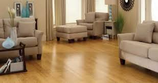 bamboo flooring in tulsa flooring services tulsa ok one touch