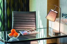 Mandalay Bay Buffet Las Vegas by Book Mandalay Bay Resort And Casino Las Vegas Hotel Deals