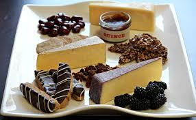 thanksgiving cheese platter sartoricheese
