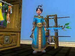 wizard101 energy wizard101 basics for beginners