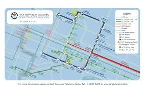 routemap 110510 jpg