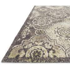 Brown And Gray Area Rug Grey And Brown Area Rugs Best Rug 2017