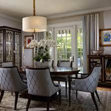 historic home interiors interior design
