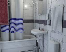 bathroom designer online bathroom 3d render interior design rukle neat bathroom high res