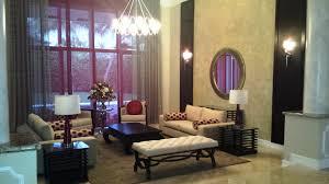 interior design new interior design miami luxury home