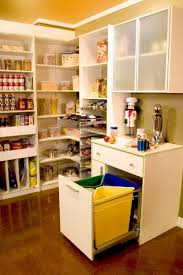 pantry shelving systems under cabinet basket pantry storage