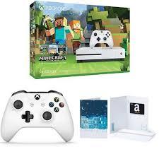 best black friday deals xbox games best 25 xbox one bundle deals ideas on pinterest xbox one