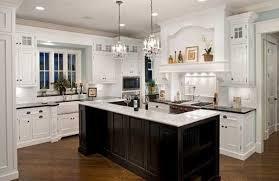 maison cuisine deco maison cuisine ouverte emejing gallery ridgewayng com