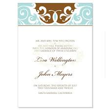 wedding announcement cards do it yourself wedding announcements diy printable wedding