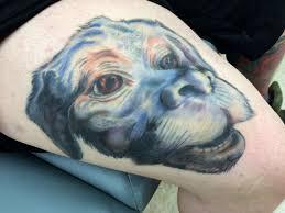 chel c u0027s portfolio redwing tattoo u0026 piercing in winona mn