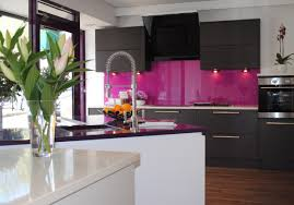 surprising kitchen cabinet repair tags custom kitchen cabinets