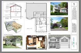 Brilliant Master Bedroom Plans E In Decorating Ideas - Master bedroom plans addition