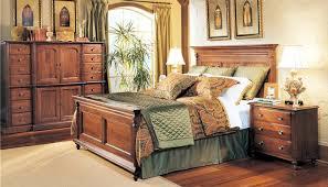 edwardian bedroom furniture for sale edwardian bedroom furniture nurseresume org
