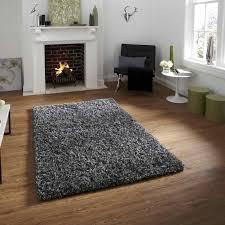 Cheap Persian Rugs For Sale Decoration Plush Area Rugs Orange Area Rug Geometric Rug Hallway