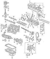 2000 honda accord lx parts 2000 honda accord parts discount factory oem honda parts and