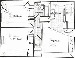 house plans 1 floor 400 sq ft house plans unique floor plans for 400 square foot house