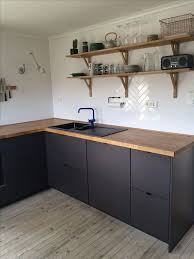 Image result for ikea kungsbacka kitchen kuchnia