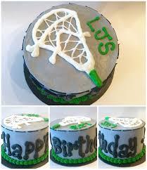 111 best joy cakes images on pinterest buttercream cake cake