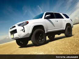 for toyota king shocks direct bolt on performance shock kits for toyota