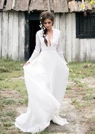 idã e tenue mariage idée mariage 100 robes de mariée pour s inspirer