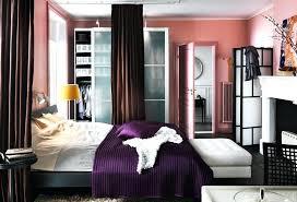 design your own bedroom online free design your own bedroom free design your bedroom photo of worthy