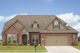 articles with gray brick house trim colors tag house brick colors