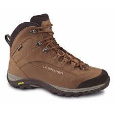 s outdoor boots nz boots outdoor