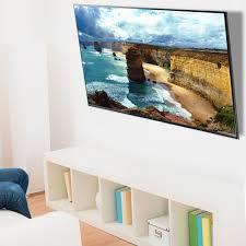 best 70 inch tv wall mount 42 70