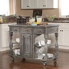 mainstays kitchen island kitchen islands at walmart medium size of kitchen cart black