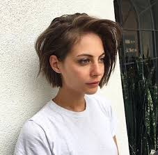 short hair best 25 short haircuts ideas on pinterest medium hair cuts wavy
