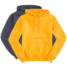 custom champion 50 50 eco pullover hoodie design hoodies online