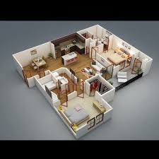 Apartment Design Plans 38 Best Sims Freeplay House Ideas Images On Pinterest